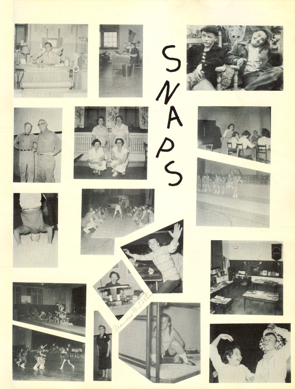 Page.19.jpg - 262474 Bytes